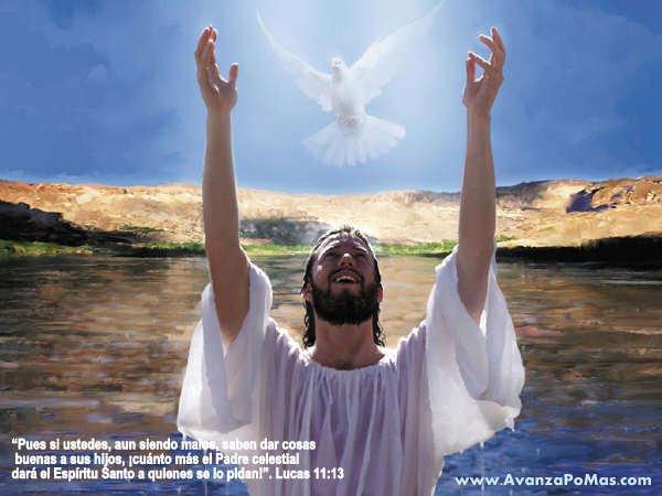 IMAGENES DE JESUS CON VERSICULOS