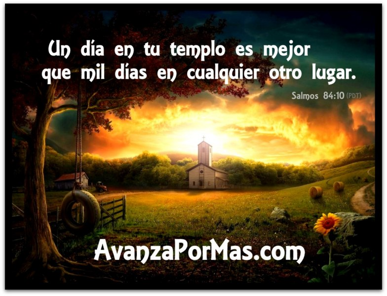 Imagenes De Animo Biblicas Imagui