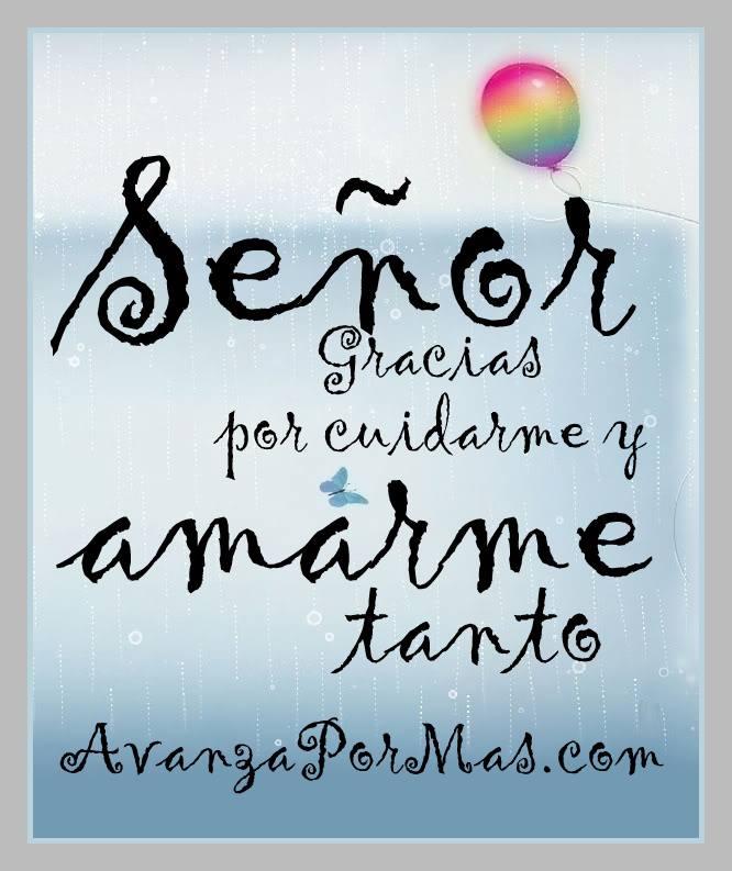 Frases Cristianas De Aliento Literato