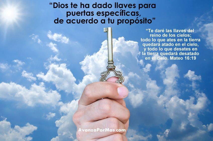 Frases Bíblicas: Versiculos Biblia Postales Cristianas Amor Jpg Pictures