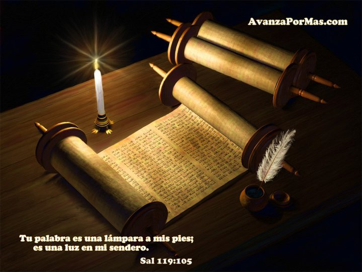 Imagenes cristianas de la biblia con versiculo