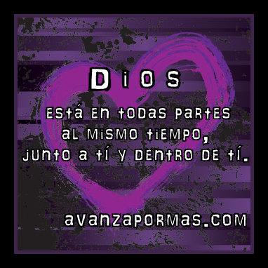 carteles cristianos para facebook