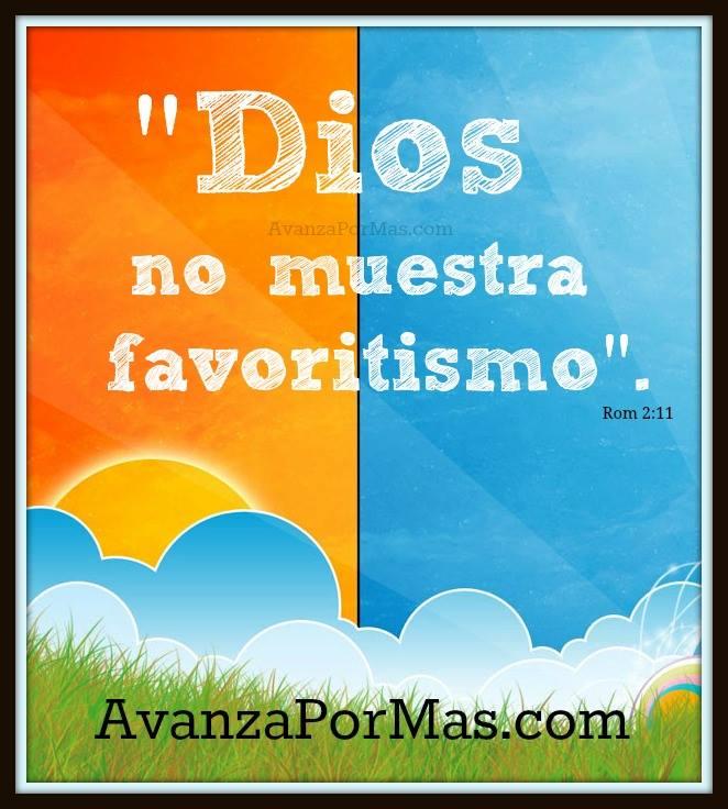 Postal Que Dios Nuestro Padre Y El Señor Jesucristo Les