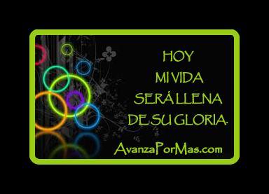CARTELES CRISTIANOS PARA FACEBOOK gratis