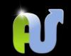 Avanza Por Mas Logo